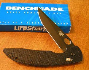 Benchmade AFCK806