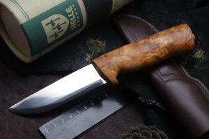 норвежские ножи helle norway eggen